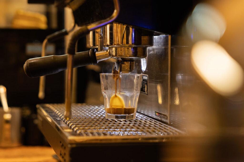 Tonys_Bagels_Amsterdam_koffie_2